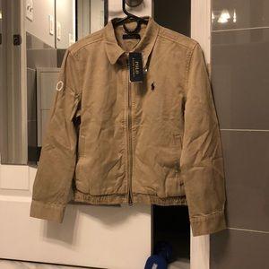 Women's Polo Ralph Lauren Coat